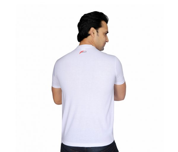 sbachelor-signature-white-t-shirt